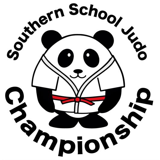 Southern Schools Judo Championships